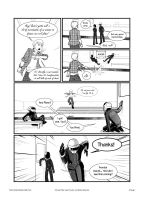 MSRDP pg 087 by Maiden-Chynna