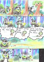 PMD- page2 by pitch-black-crow