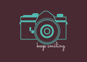 Keep Smiling by Smile-its-Friday