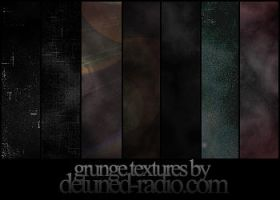 Large Various Textures by glacial-breath