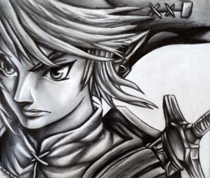 link by MailJeevas33