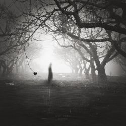 Sadness by G-Moel