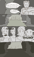 Island of the Cyclopes - p10 by tenwhiteapricots