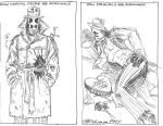 HOW DO YOU SEE RORSCHACH? by EnvySkort