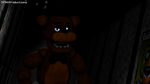 Here Comes Freddy by TF541Productions