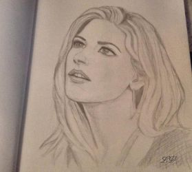 katheryn winnick by lolobild