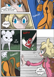 Linked page 18 by Kell0x