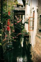 Lijiang Beauty by EonBlueFeanor