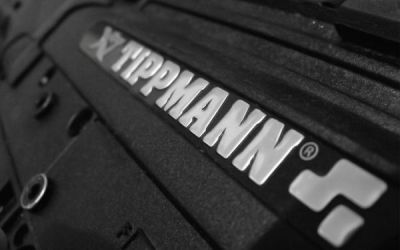 Tippmann X7 Wallpaper 2 by AkiraXs
