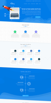 Website Design - Hosting by MorBarda