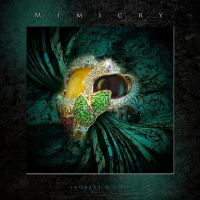 Mimicry by inObrAS