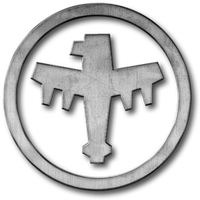 Starship Troopers TA Icon by thedoctor45