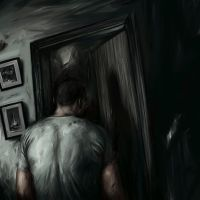 Room by marcoalvares