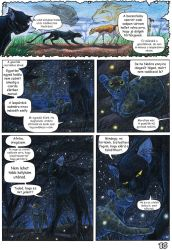 Africa  Page 16 Hun by Mocarro