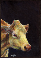aceo for jekjekyll by kailavmp