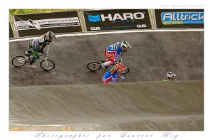 BMX French Cup 2014 - 015 by laurentroy