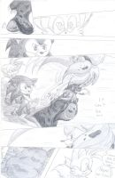 FA page 12 by Juana-the-Hedchinda