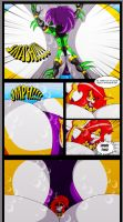 Xenia's Hell Aquarium_Chapter 1_page-9 by Animewave-Neo