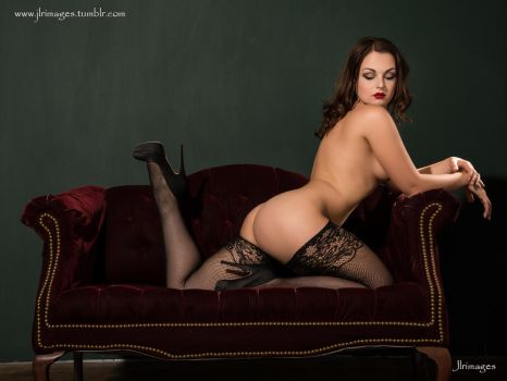 Anastasia A-3508 color tumblrweb by jlrimages