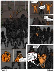 Project Blackfire Ch2 Iss1 Pg47 by TheBlackFireCompany