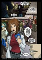 Chapter 1 - Heirloom - Pg 21 by shadowsmyst