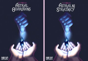 .::Astral Guardians ENG PL::. by Magic-Ray