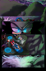 TMOM Issue 7 page 34 by Gigi-D