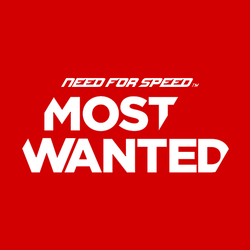 NfS Most Wanted Windows 8 Metro Tile by murfad