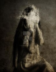 The wound in the soul by misza-pawlowski