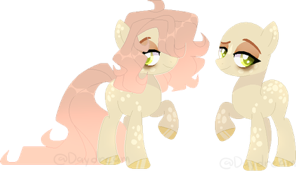 Adoptable [CLOSED] by Daydreamprince