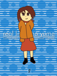 real l-size no yume -snareMIX- by Spiritsnare