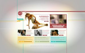 GNT - New site 8 by rqon