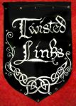 Twisted Links by felixxkatt