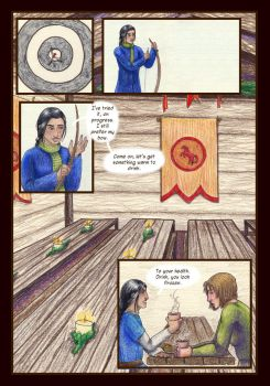 TCP Entry 28 page 5 Final by SARS-08