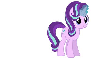 Starlight Duplication Spell [S06E21] by sonofaskywalker
