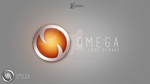 Omega Logo Remake by Freezmy