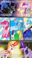 Newquestria Chap. 1 Page 1 by Andzlwings