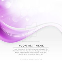 Light Purple Background Free Vector by 123freevectors