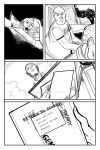 Quit PG7 by ADRIAN9