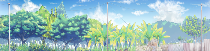 Local BG Attempt 01 by Cessa