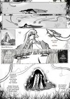 Obsession youkai Pag 25 by FanasY