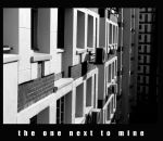 The one next to mine 2 by mortichro