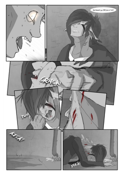 TLLB: PROLOGUE - Page 3 by Screwed-Conspiracy