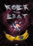 Rock the Beat by Grouli