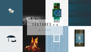 Textures2 by 22 by Viktroy