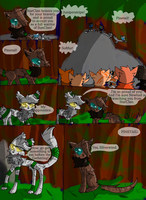 Star*Born page: 7 by S1lverwind