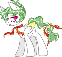 Astral Guardian Advent Day 2: Jingle Bells (Close) by MiIkei