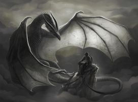 Meeting by Angevere
