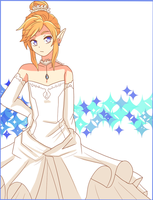 Link the wife by Roiner-Rinku