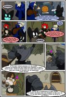 overlordbob webcomic page290 by imric1251
